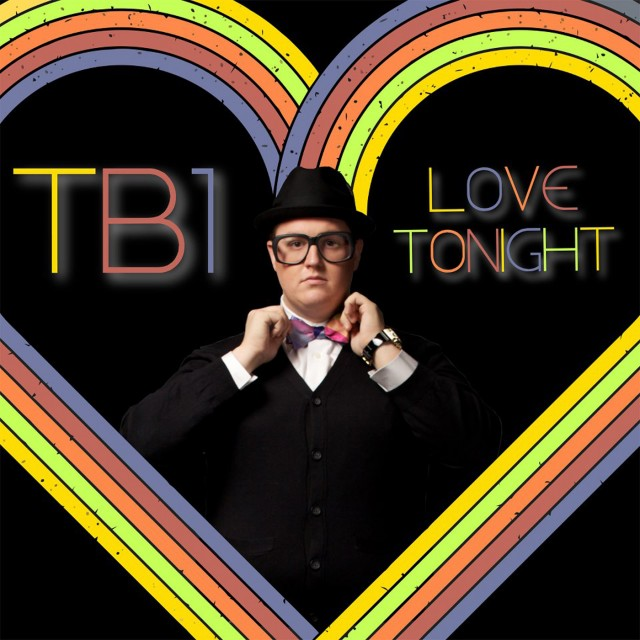 Love Tonight by TB1